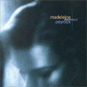 Madeleine Peyroux - Dreamland - Zortam Music