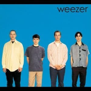 weezer - Weezer (1994): Deluxe Edition - Zortam Music