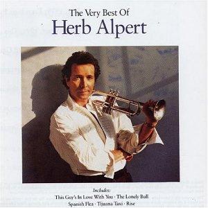 Herb Alpert - Very Best Of Herb Alpert - Zortam Music