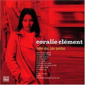 Coralie Clement - BMW_1_5 - Zortam Music