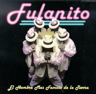 Fulanito - Musicgallery - Merengue - Zortam Music