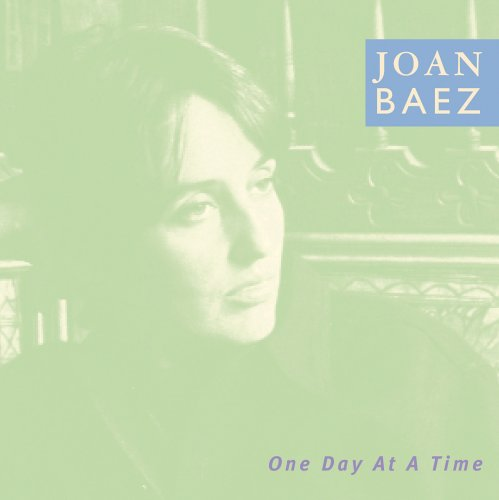 Joan Baez - Carry It On Lyrics - Zortam Music