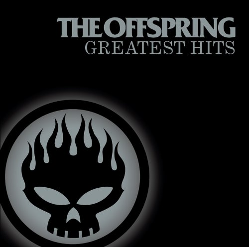 The Offspring - The Offspring Greatest Hits - Zortam Music