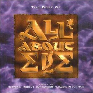 All About Eve - Twilight Of The Gods - The Ultimate Wagner Ring Collection [disc 1] - Zortam Music