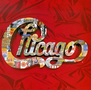 Chicago - Heart of Chicago 1967-1997 [Musikkassette] - Zortam Music