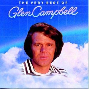 Glen Campbell - Light Years - Zortam Music
