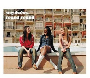 Sugababes - Round Round - Zortam Music