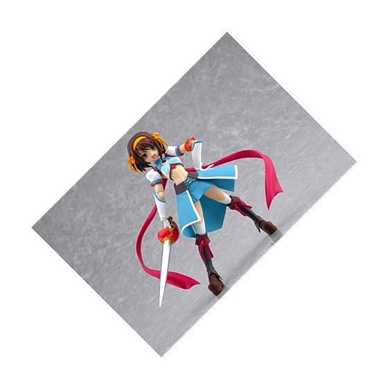 涼宮ハルヒの戸惑(超限定版) 特典 宇宙初!フルCG「踊るSOS団」超映像盤付き