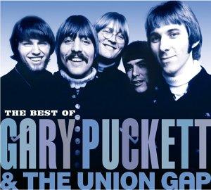 Gary Puckett - August - October 1968 - Lyrics2You