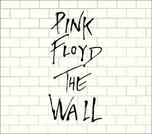Pink Floyd - The Wall (Disc I) - Zortam Music