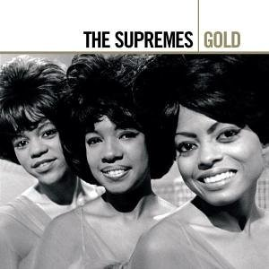 Supremes - Motown Singles 1959-1971 Disc 1 - Lyrics2You