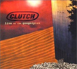 CLUTCH - Live At The Googolplex - Zortam Music