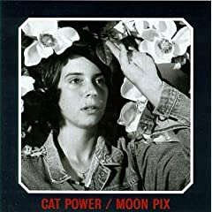 Cat Power / Moon Pix