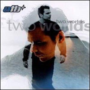 Atb - TWO WORLDS (Disc 1) - Zortam Music