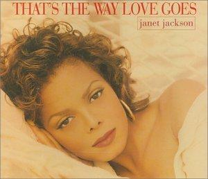 Janet Jackson - Love - Zortam Music