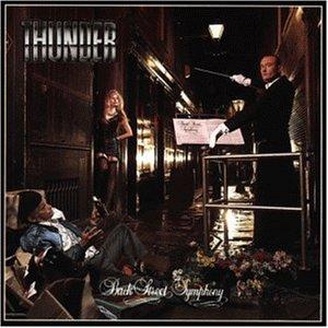 Thunder - The Greatest Rock Album - Zortam Music