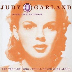 Judy Garland - Gilmore Girls (CD 6) - Zortam Music