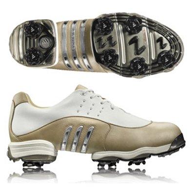 2009 Adidas Ayakkabı Modelleri