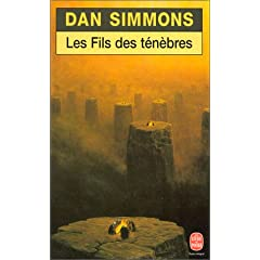 [auteur] Dan Simmons 41TKC2K4E2L._AA240_