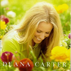Deana Carter - Did I Shave My Legs for This - Zortam Music