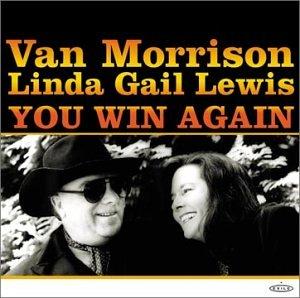 Van Morrison - No Way Pedro Lyrics - Zortam Music