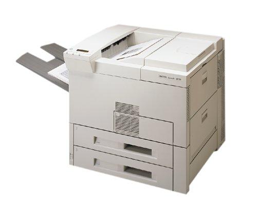 Acer D260 Драйвера Xp
