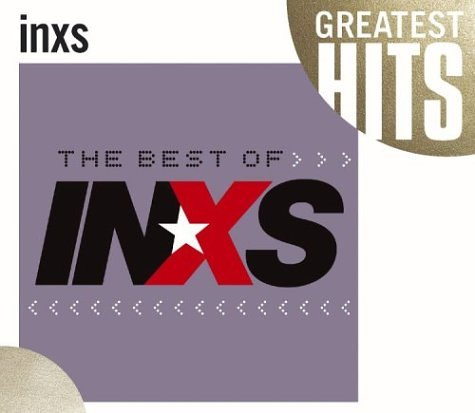 - The Best of INXS - Zortam Music