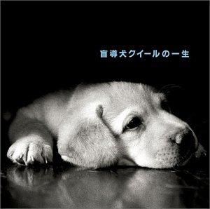 盲導犬クイールの一生 / 石田ゆり子
