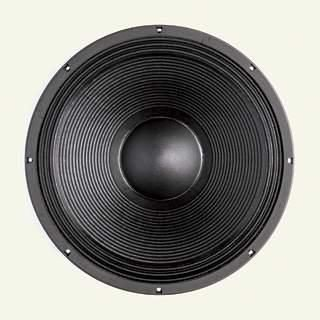 B&C 18TBX100 2000 Watt Super Power Woofer