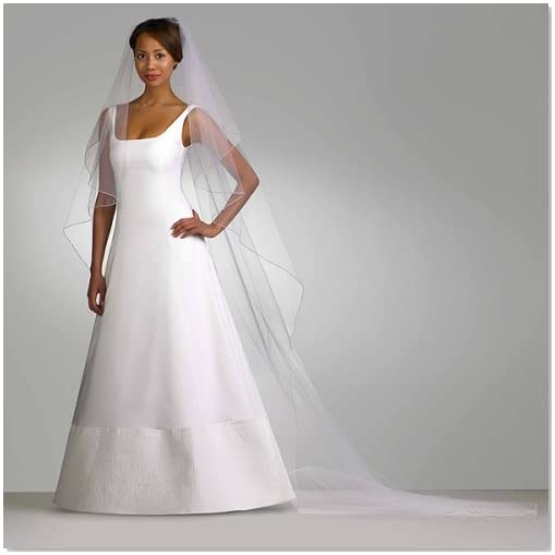long elegant prom dresses. Elegant Prom Red-Design Prom