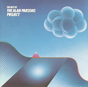Alan Parsons Project - The Best of the Alan Parsons Project, Vol. 2 [Musikkassette] - Zortam Music