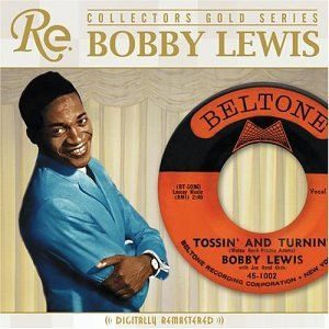 Bobby Lewis - Collectors Gold Series - Zortam Music