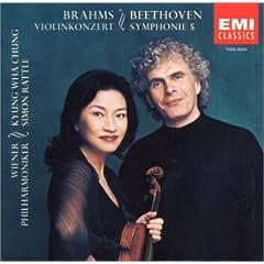 ベートーヴェン:交響曲第5番「運命」