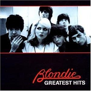 - Greatest Hits - Zortam Music
