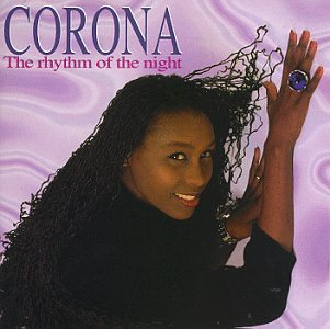Corona - Billboard Top 100 of 1995 - Zortam Music