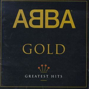 Abba - aBBa Greatest - Zortam Music