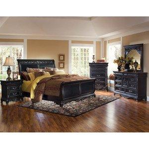 Home office furniture standard furniture london town for Home furniture london