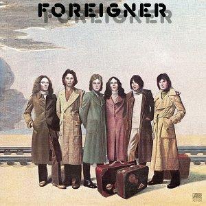 Foreigner - 4 (Foreigner) - Zortam Music