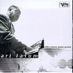 [jazz] Art Tatum 41WJCV7KDML._AA240_