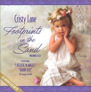 Cristy Lane Lyrics - Download Mp3 Albums - Zortam Music