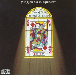 The Alan Parsons Project - Games People Play Lyrics - Zortam Music