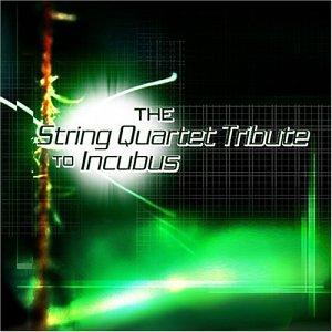 Incubus - Pardon Me - Zortam Music