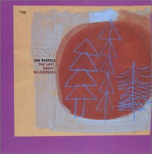 The Pastels - The Last Great Wilderness - Zortam Music