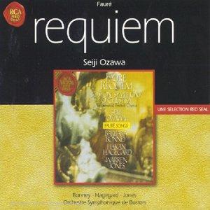 Requiem de Fauré 41XENZDG5PL