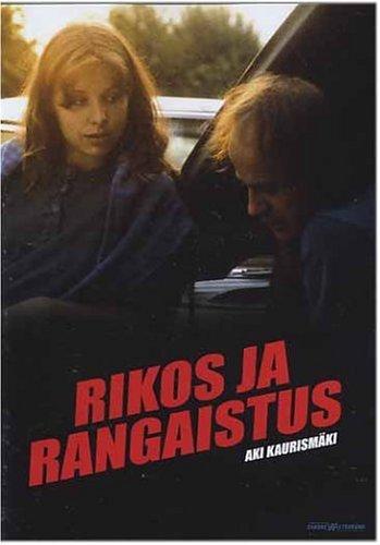 Rikos ja rangaistus / ������������ � ��������� (1983)