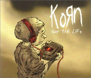 Korn - Got the Life (Remixes) - Zortam Music