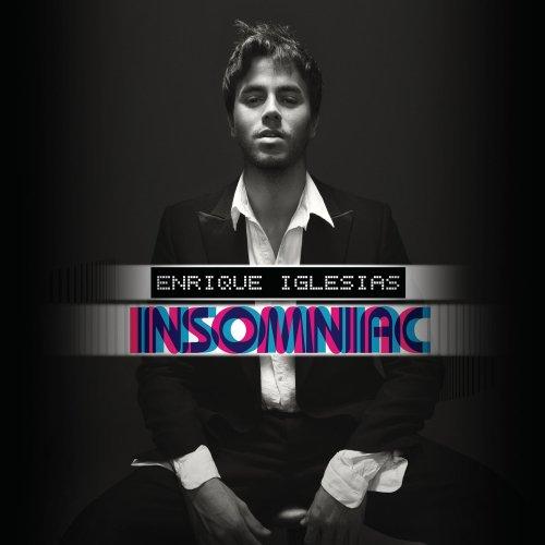 Enrique Iglesias - Push (Originalnyj Minus) Lyrics - Zortam Music