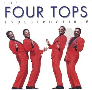 Four Tops - The Very Best Of Pop Music 1987-88 [disc 2] - Lyrics2You