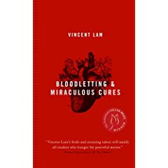 Bloodletting and Miraculous Cures: Stories