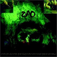 Free Intitle Index Of Mp3 Download Zao The Splinter